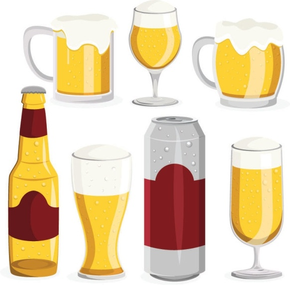 Boose clipart beer cup For mug download 411