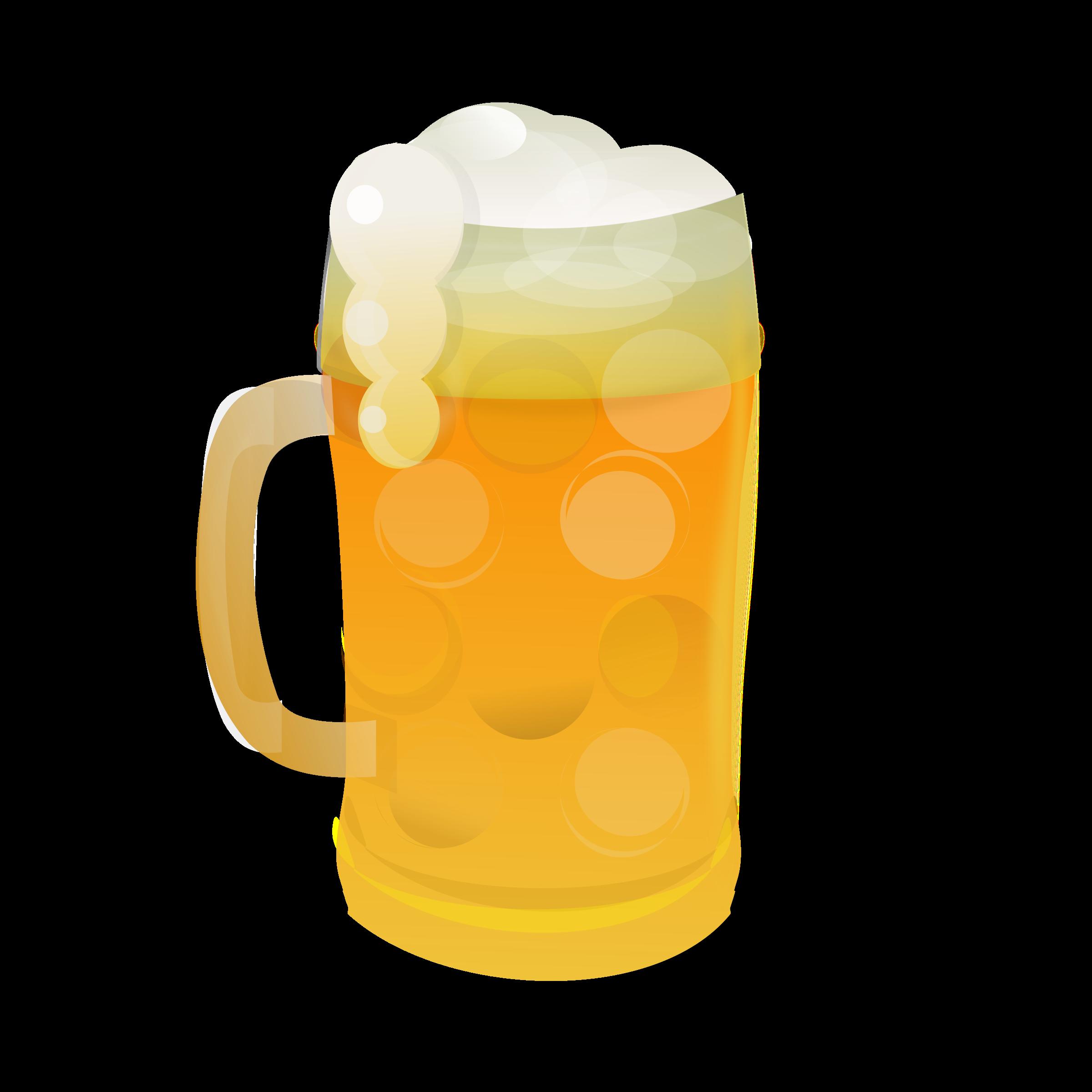 Trophy clipart beer Clipart stein stein beer beer
