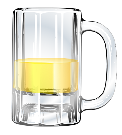Boose clipart beer stein 1 Clipart Free Art Domain