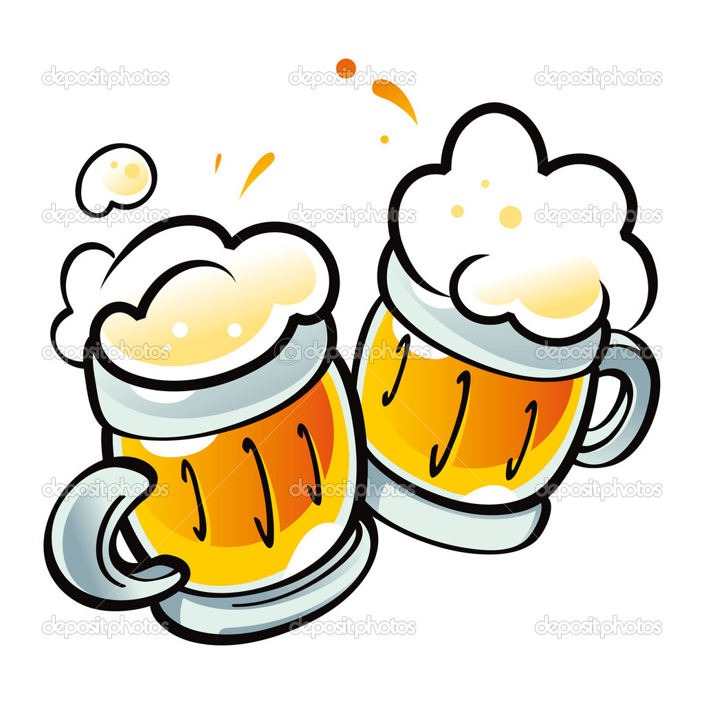Boose clipart beer stein Free Clipart Beer Clipartwork Beer