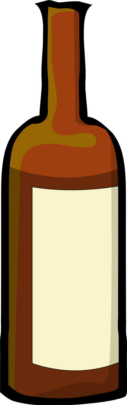 Drink clipart beer wine Art Cliparting clip com drink