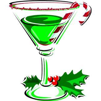 Drink clipart christmas drink Christmas Drinks Moorefield GAA 38385_ooifrl40