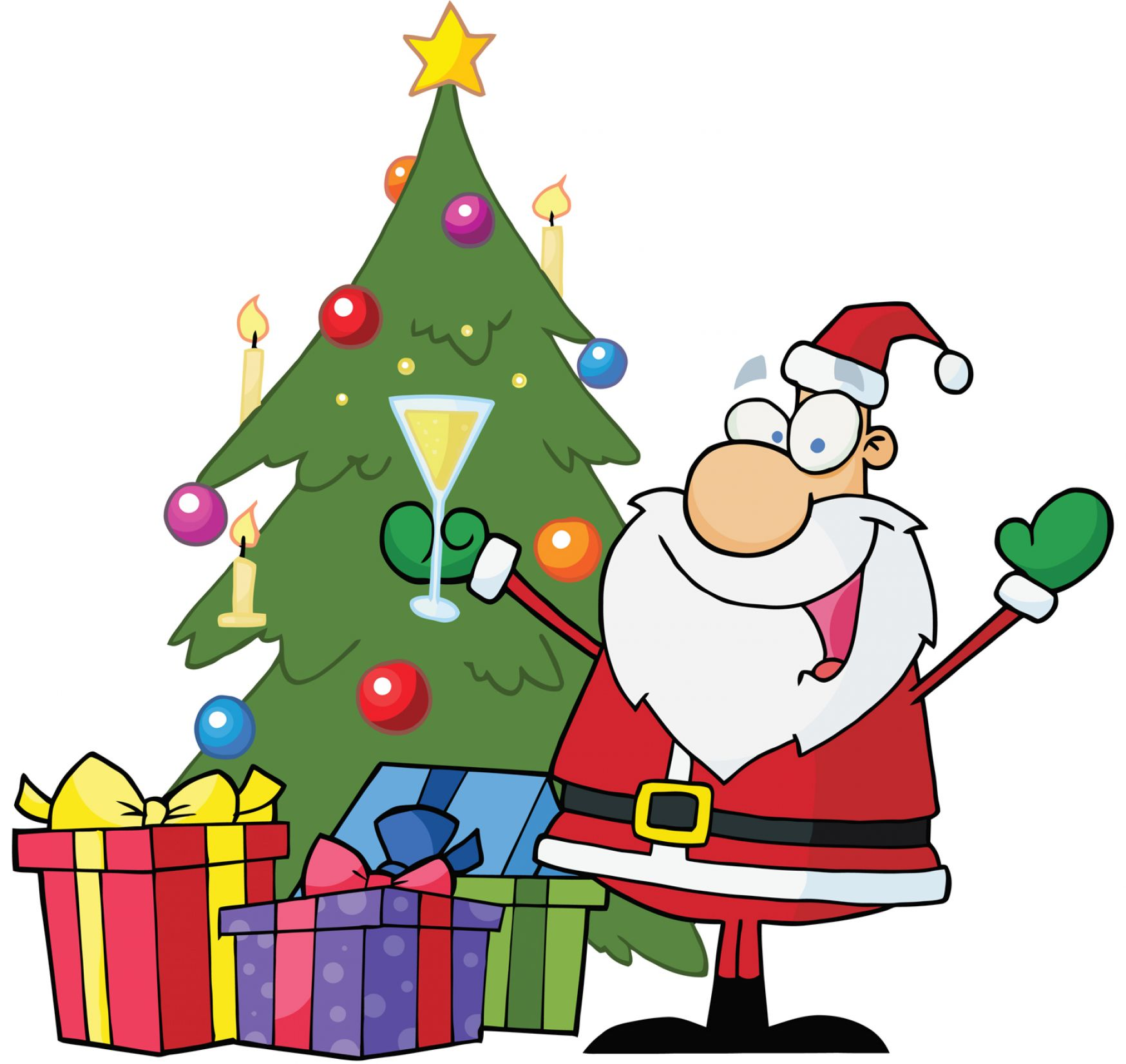 Drink clipart christmas drink Com drinks Cliparting clipart images