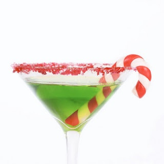 Drink clipart christmas drink Best this 496 Pin and