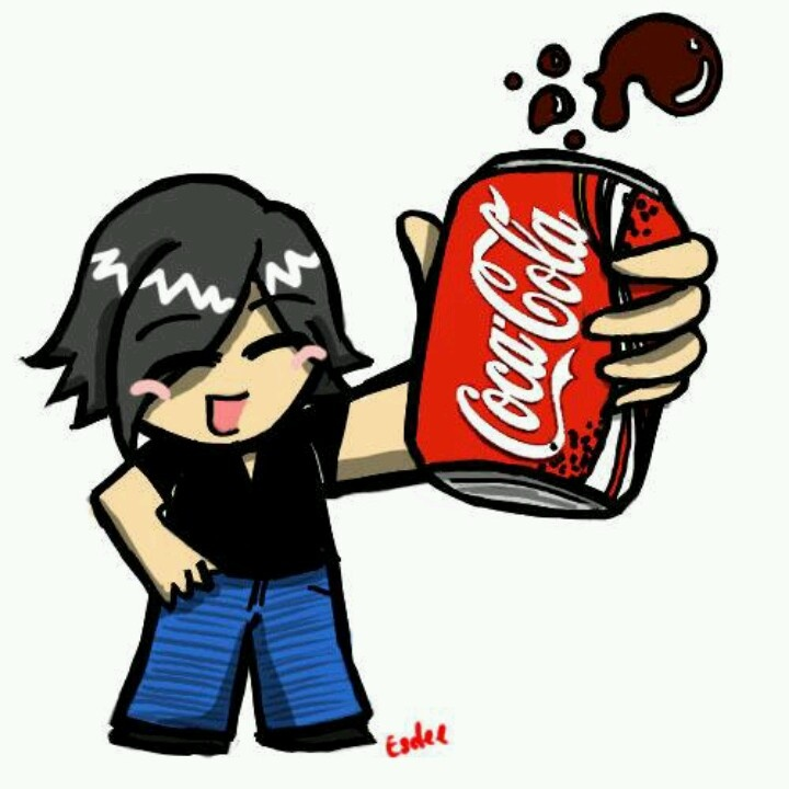 Drink clipart coca On images Cola 526 Coca