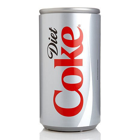 Energy Drink clipart coca cola Cola Drink Cliparts clipart Related