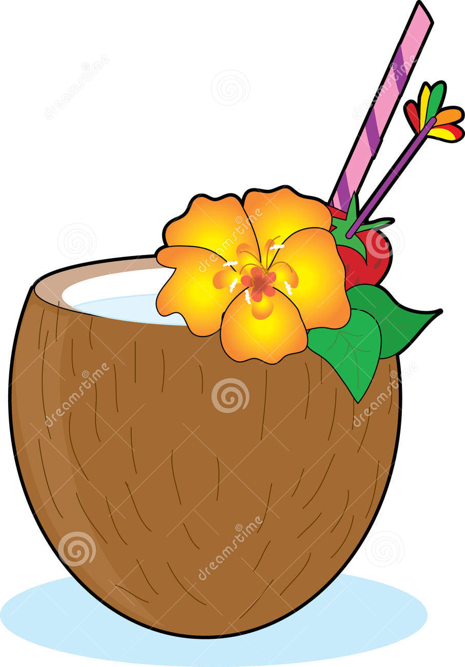 Drink clipart coconut shell Strangler 20clipart Images Free strangler%20clipart