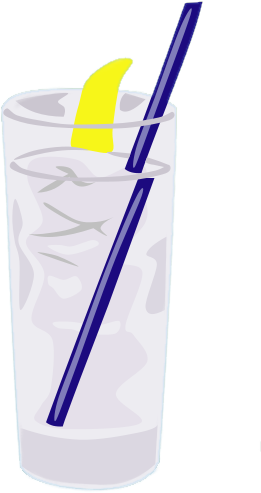 Boose clipart ice water Public Water Domain Clip page