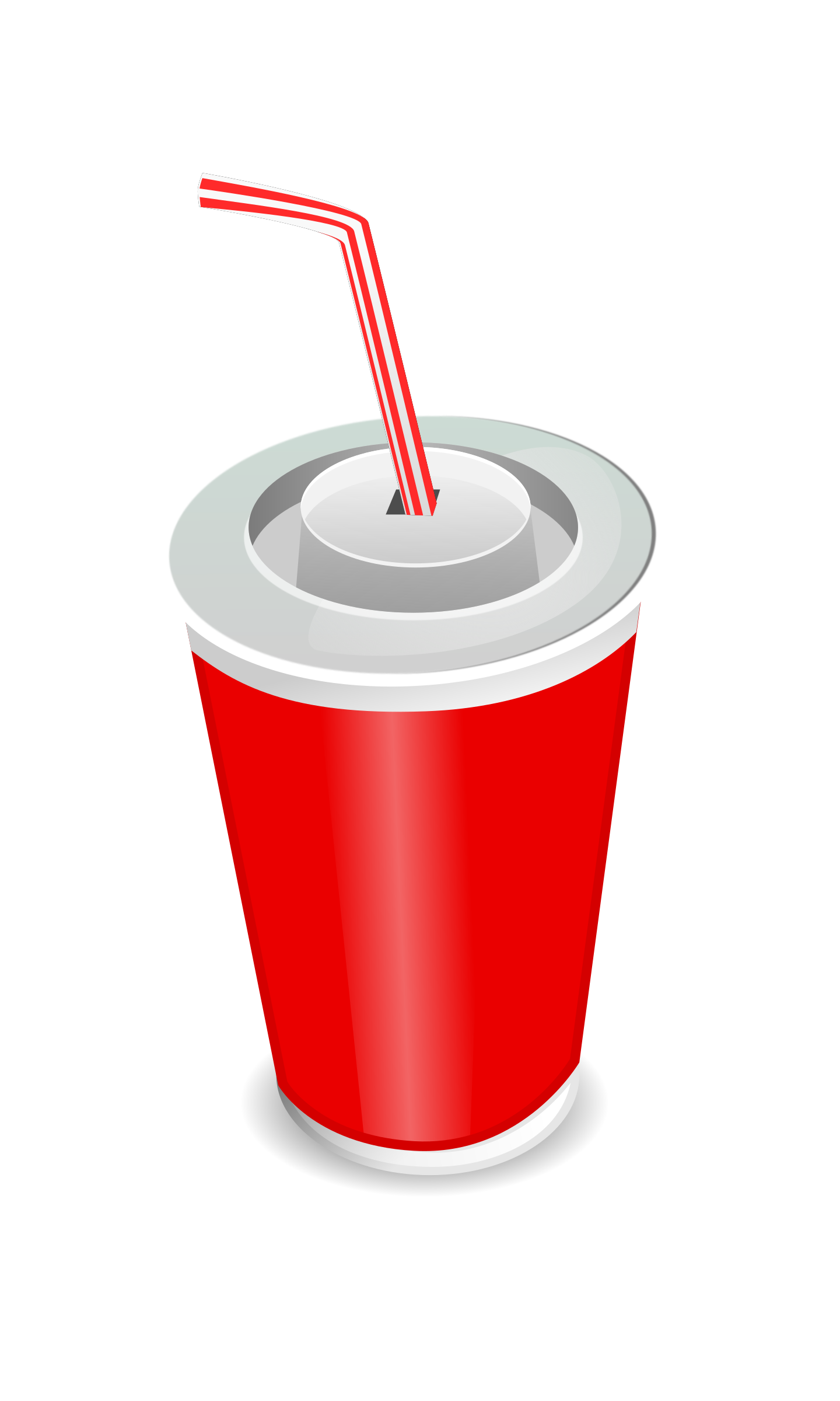 Drink clipart cool drink IMAGE Softdrink BIG Clipart (PNG)