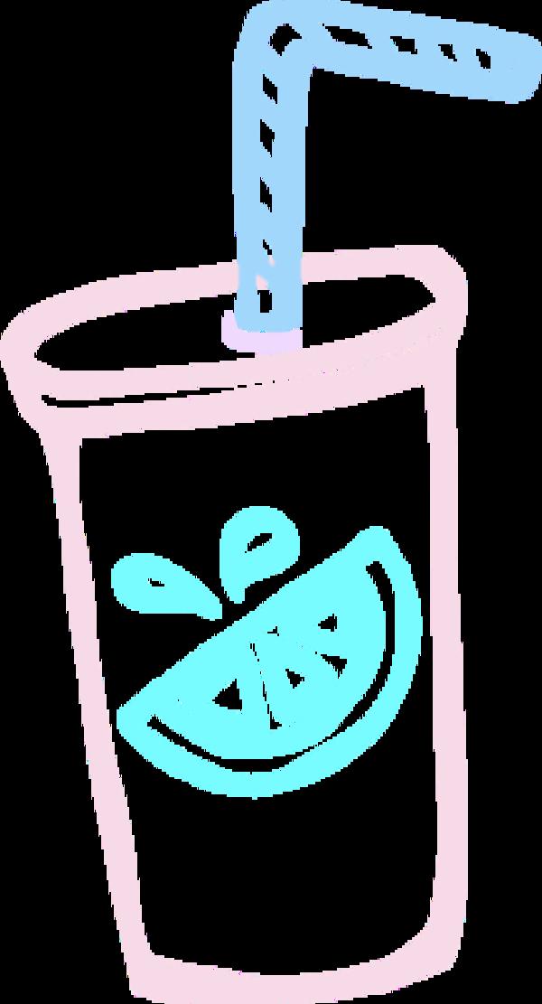 Drink clipart cup juice Juice on Clipart Juice Download