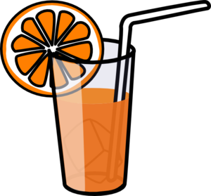 Orange clipart jiuce Cup Clipart Free dishwasher%20clipart Measuring