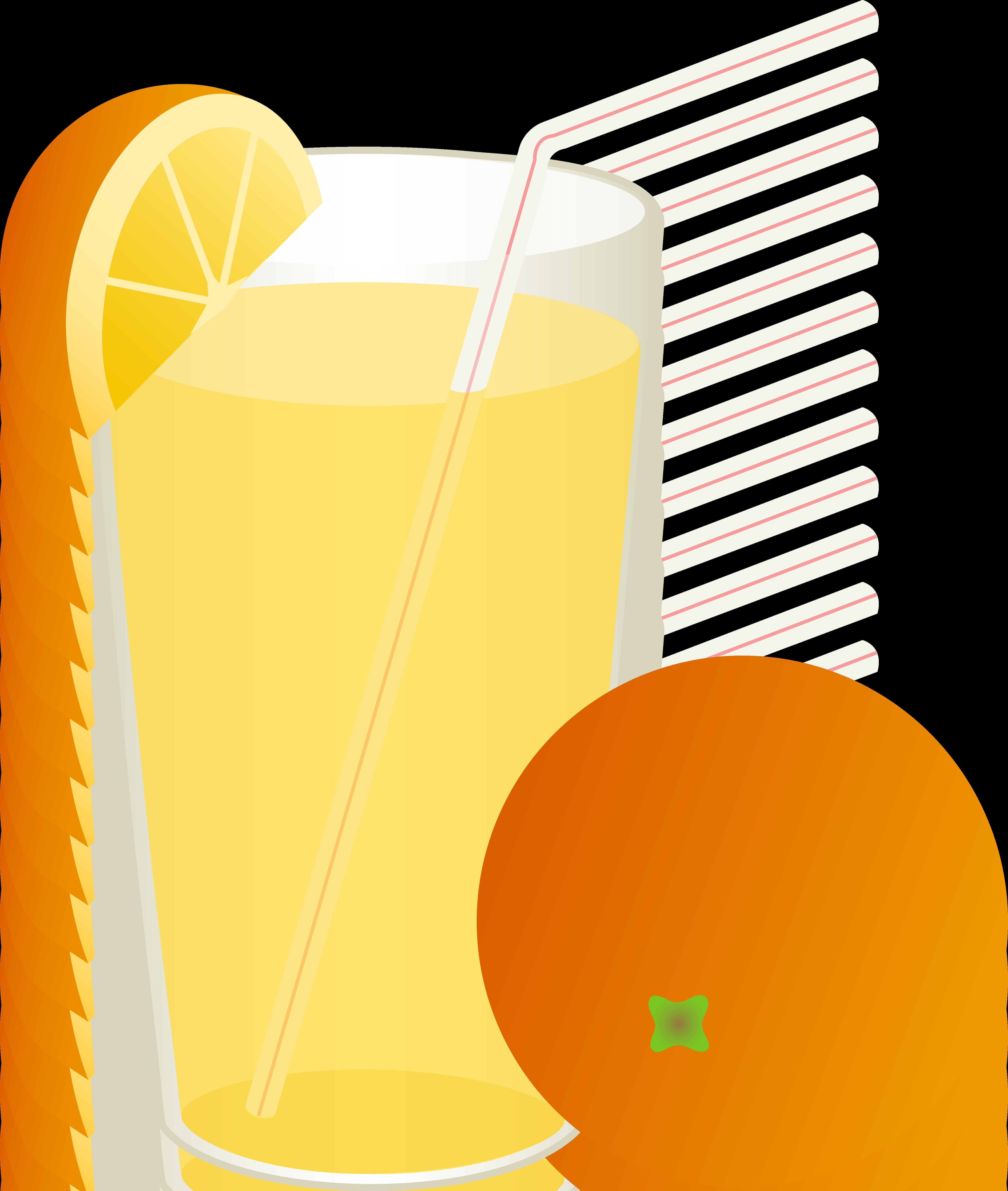 Drink clipart cup juice Glass Free Clipart Images orange%20juice%20clipart