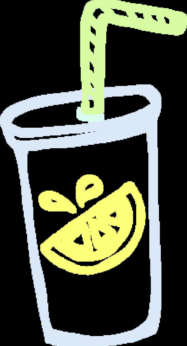 Drink clipart cup juice Juice Free Clip juice Lemonade
