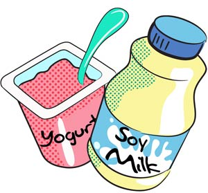 Yogurt clipart dairy Free dairy%20clipart 20clipart Images Dairy