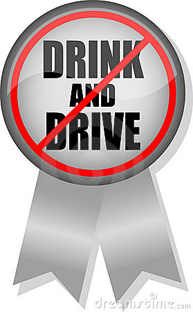 Drink clipart don t Driving driving drunk Google Drunk