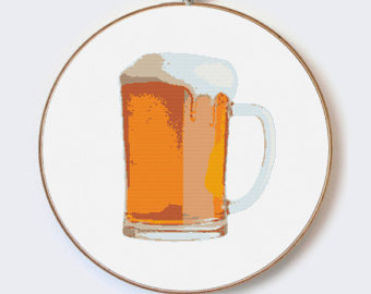 Drink clipart draft beer Etsy Free Buy2Get 1 beer