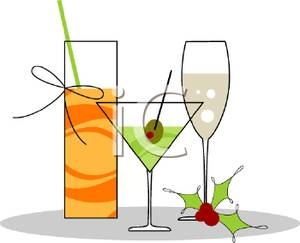 Drink clipart screwdriver Drink – Clip Clip Alcoholic