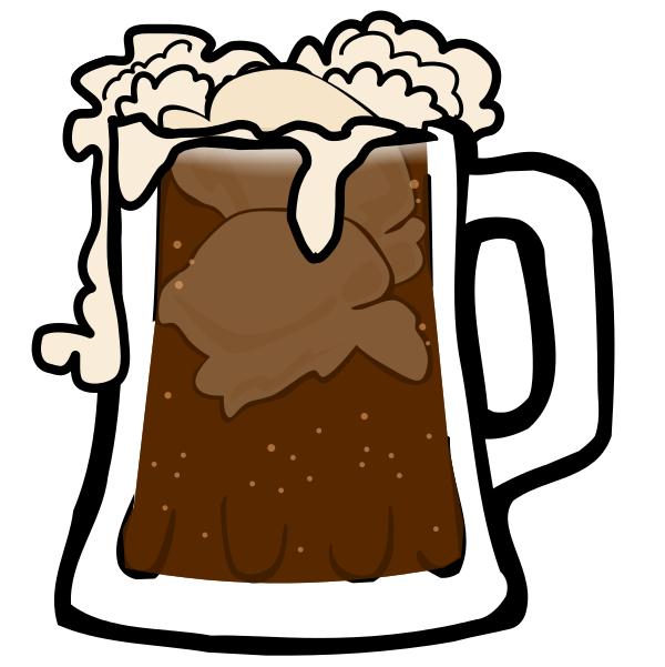Pitcher clipart beverage #14