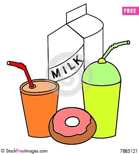 Drink clipart food and beverage Images  clipart Clipart &