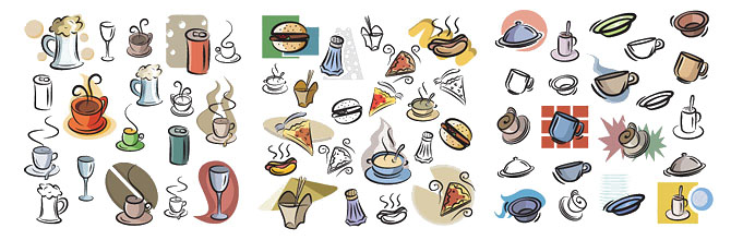 Drink clipart food and beverage On Drink Clip Art Beverage
