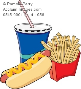 Drink clipart food and beverage Download of Beverage free Clip