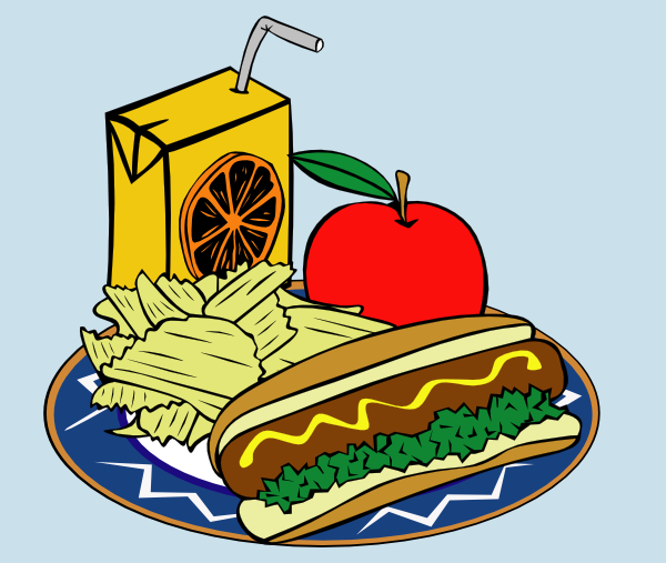 Drink clipart food and beverage Free on Art and Cliparts