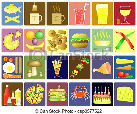 Drink clipart food and beverage Clipart Clipart download Food Beverage