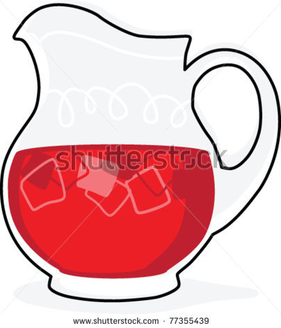 Beverage clipart fruit punch Punch%20clipart Free Clipart Panda Images
