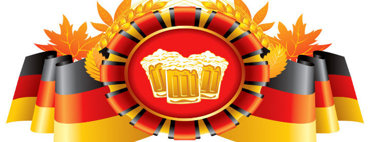 Drink clipart german beer 6 6 During com To