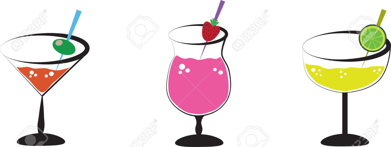 Drink clipart happy hour Clipart Hour Happy Download Happy