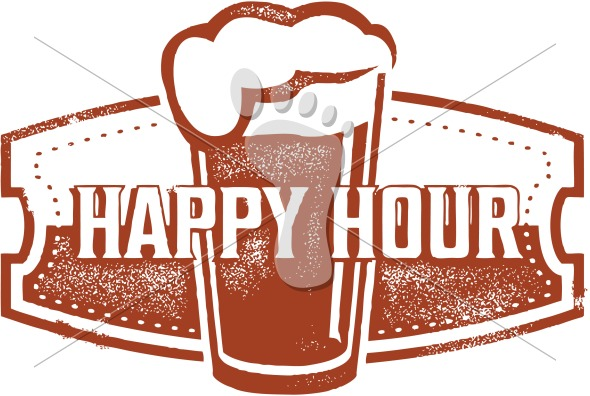 Drink clipart happy hour Design Tap Royalty Free Tap