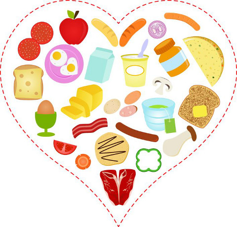 Drink clipart healthy drink Cliparts For Zone Gums Healthy