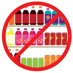 Drink clipart healthy drink The Healthy Easy Make Choice