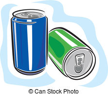 Drink clipart healthy drink Drinks Clipartby EPS drinks macrovector0/1;