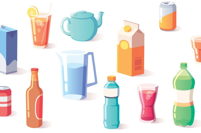 Drink clipart healthy drink How wine drinks health how