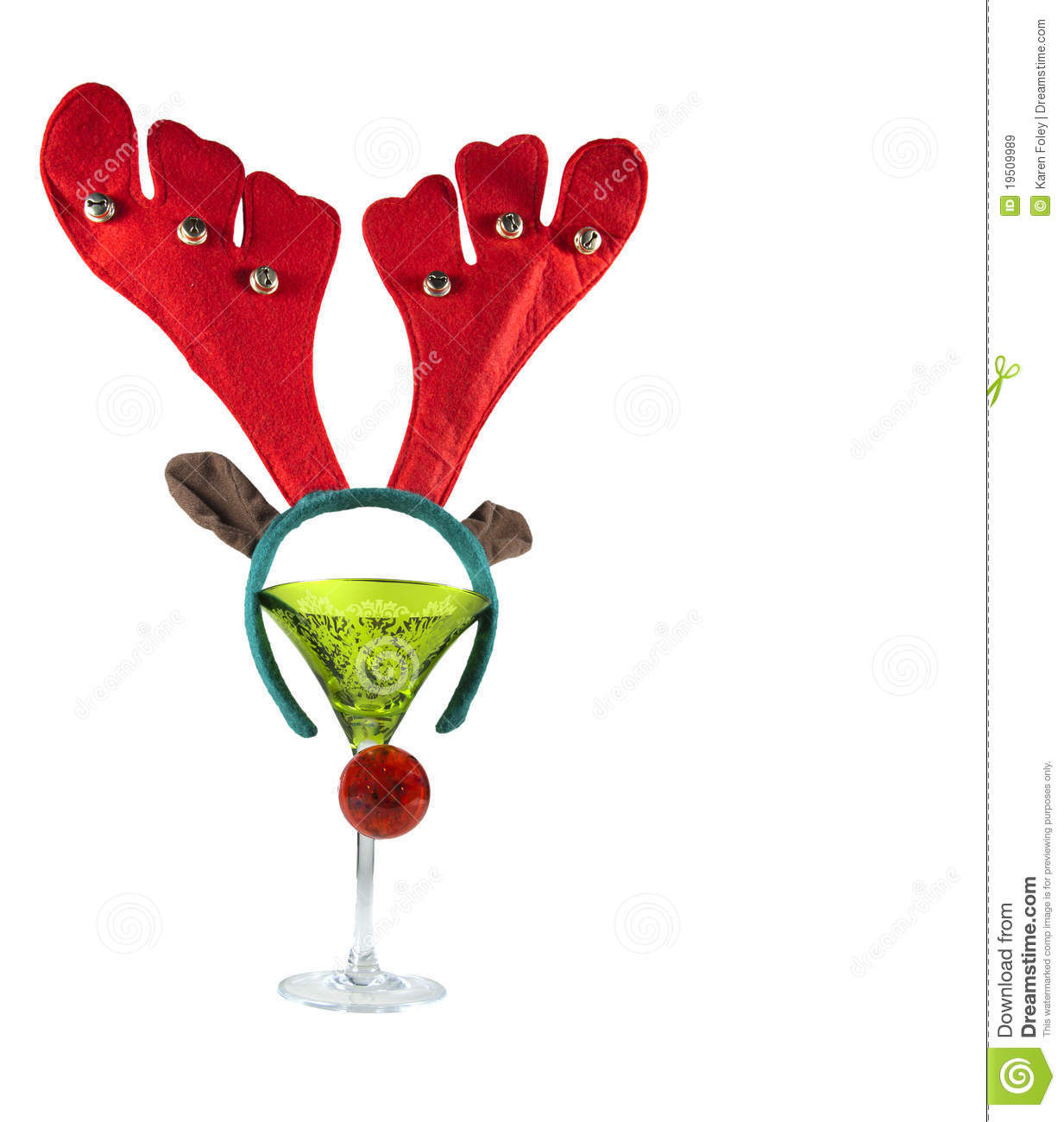 Drink clipart holiday cocktail Free drink Free clip clip
