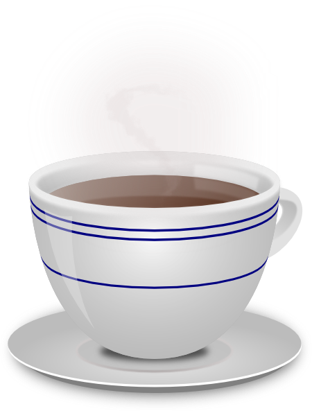 Beverage clipart hot drink Image Clip Download this clip