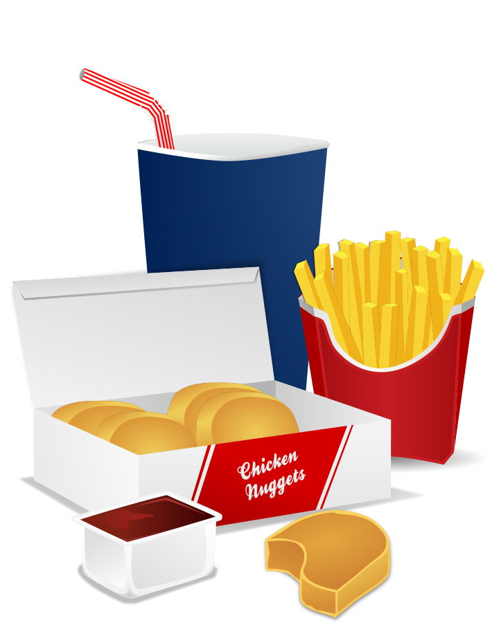 Drink clipart junk food Free junk%20food%20snacks%20clipart Snacks Food Panda
