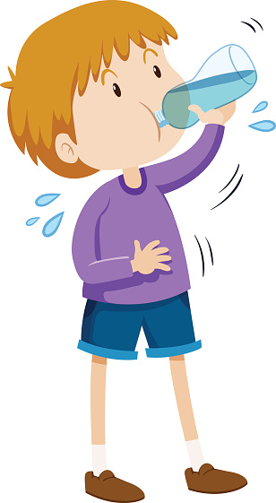 Drink clipart kid drink Water collection Zone alcohol Drinking