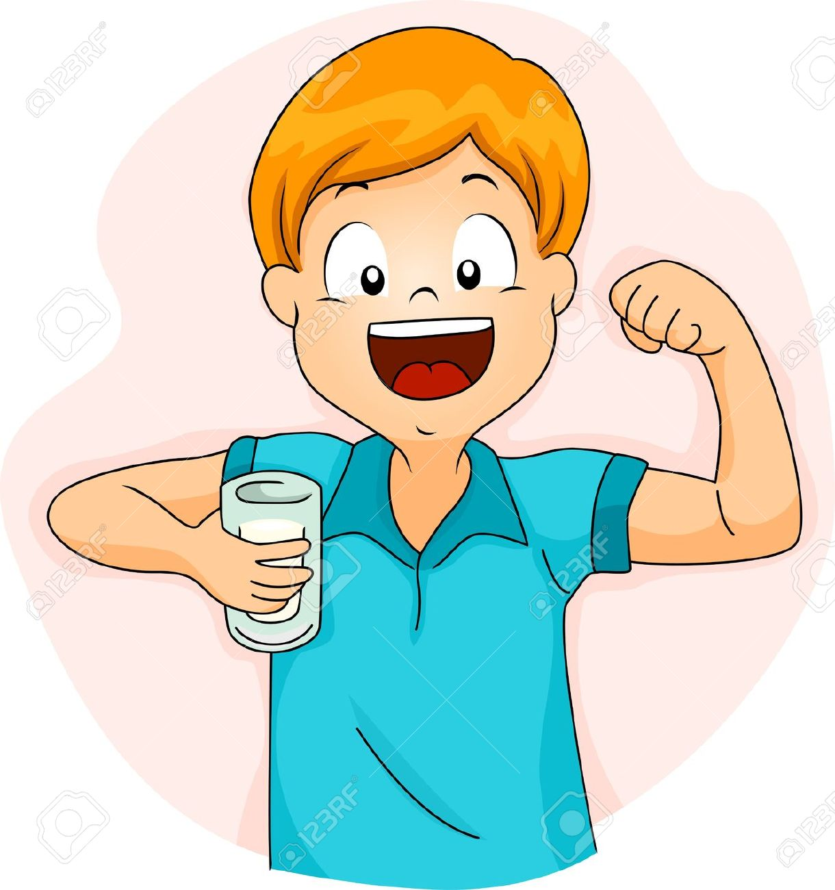Drink clipart kid drink About Clipart clipart  Clipart