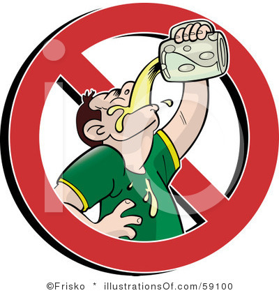 Boose clipart alcohol abuse Alcohol alcohol%20clipart Clipart Free 20clipart