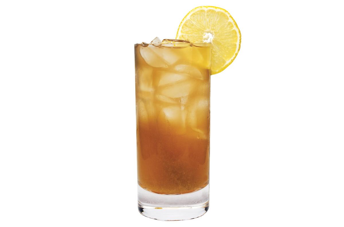 Drink clipart long island Tea Island Cook Tea Long