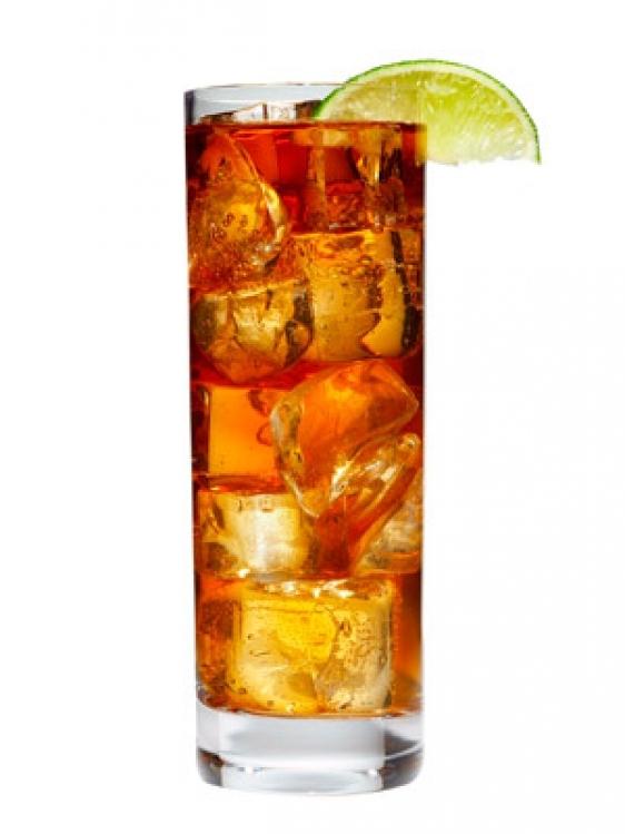 Drink clipart long island Tea iced logo logo Clipart