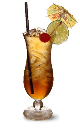 Drink clipart long island Liquor Bar Iced Tea Long