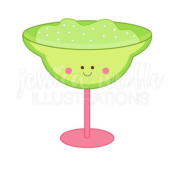 Drink clipart margarita Margarita Cute Margarita Clip art