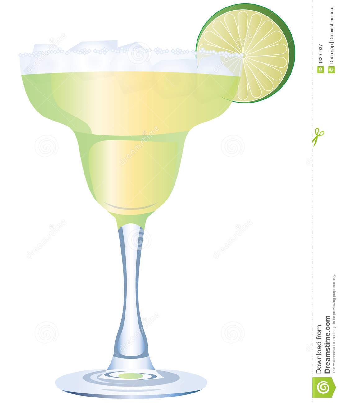 Drink clipart margarita Clipart Margarita Savoronmorehead Savoronmorehead Clipart