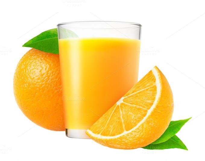 Drink clipart orange juice Clipart orange <3 orange Search