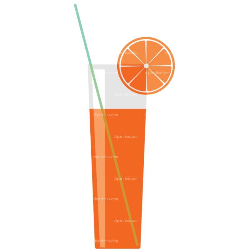 Drink clipart orange juice Clipart Glass Clipart Juice Images