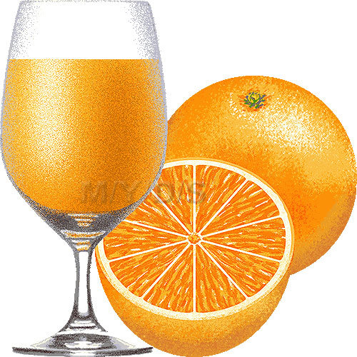 Drink clipart orange juice Art clip juice clipart Orange