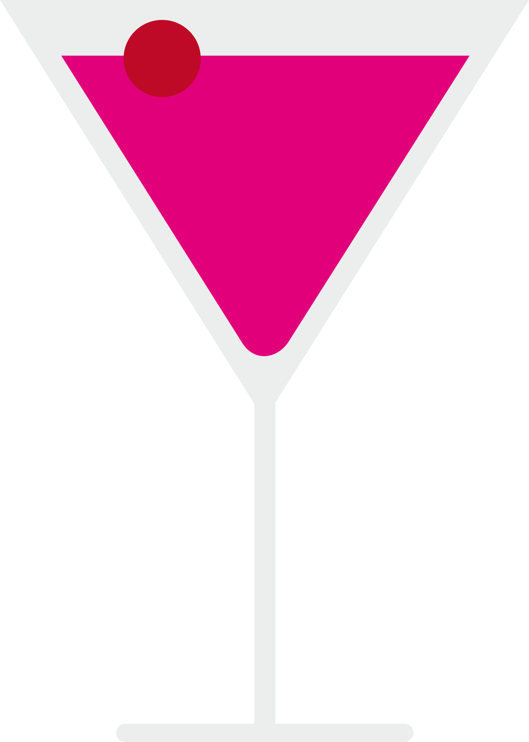 Drink clipart pink cocktail Clipart Cocktail Cocktail